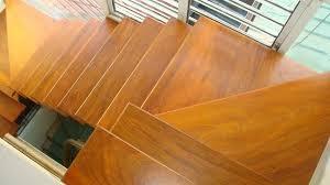 Mặt bậc gỗ PT 001