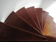 Mặt bậc gỗ PT 003