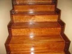 Mặt bậc gỗ PT 004