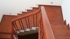 Mặt bậc gỗ PT 005