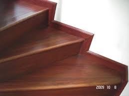 Mặt bậc gỗ PT 007