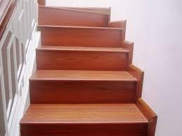 Mặt bậc gỗ PT 009