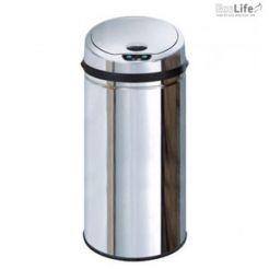 Thùng rác inox tự động Ecolife ECO802