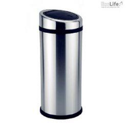 Thùng rác inox Ecolife ECO112