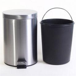 Thùng rác inox Ecolife ECO102
