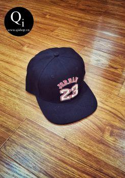 Mũ Snapback SA002