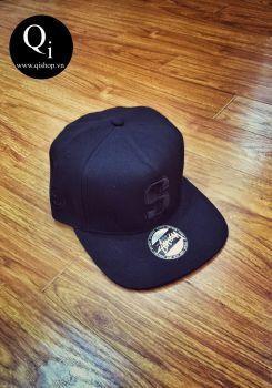 Mũ Snapback GA010