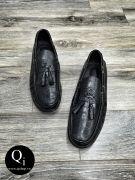 Giày da CRAZIM DF80916