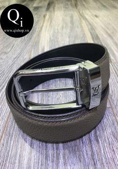 Thắt lưng Louis Vuitton