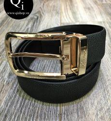 Thắt lưng Cartier