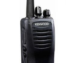 MÁY BỘ ĐÀM KENWOOD TK2407/TK3407