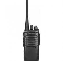 Bộ đàm Motorola GP728