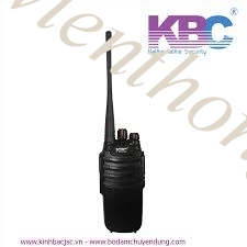 Bộ đàm KBC PT4000