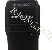 Bộ đàm Kenwood TK3320