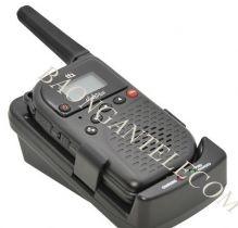 Bộ đàm cầm tay TTI PMR 506TX siêu mỏng