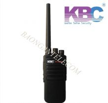 Bộ đàm cầm tay KBC PT-3500