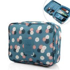 Túi du lịch đa năng chống thấm mẫu cao cấp.