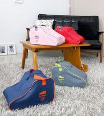 Túi Giày Thể Thao 2 Ngăn Sneaker