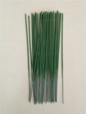 Thân Cây Cắm Hoa 100 Cây (30cm)