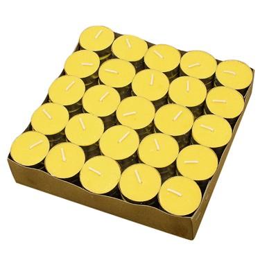 nen-tealight-100v-2.u2409.d20161003.t140625.587769
