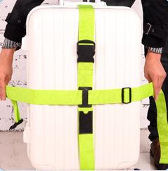dây đai vali đôi (2)