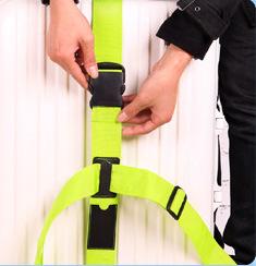 dây đai vali đôi (3)