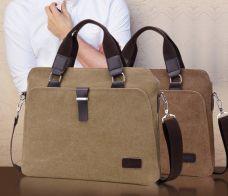 Túi Đựng Laptop - Ipad Cao Cấp