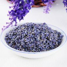 Nụ Hoa Lavender Khô ( KG)