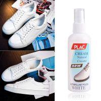 Chai vệ sinh giày và túi xách