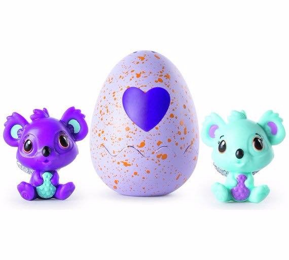 bo-do-choi-hatchimals-4trung-muahangsi (4)