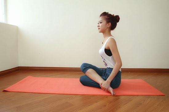 Tham-tap-yoga-muahangsi (6)
