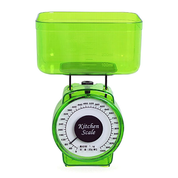 can-thuc-an-mini-kitchen-scale-muahangsi (1)