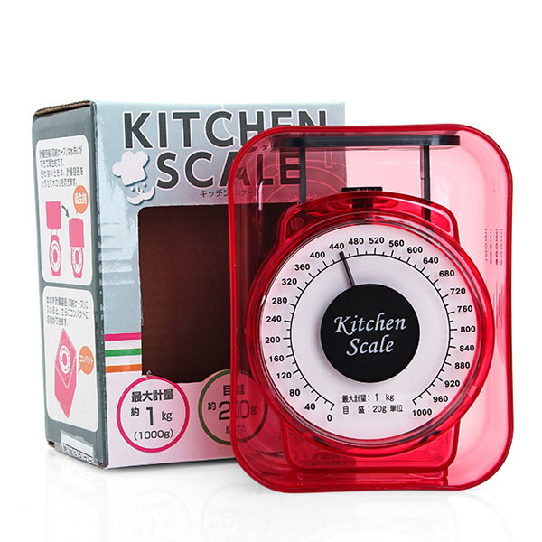 can-thuc-an-mini-kitchen-scale-muahangsi (3)