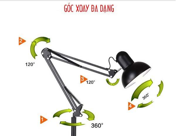 dan-hoc-kep-ban-chong-can-thi-muahangsi-vn (1)