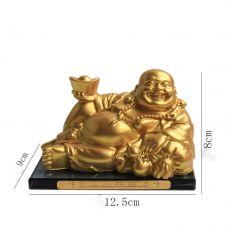 Tượng Phật Di Lặc Loại Lớn