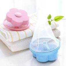 Túi Lọc Bụi Trong Máy Giặt