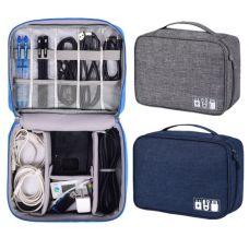 Túi Đựng Phụ Kiện Travel Digital Bag