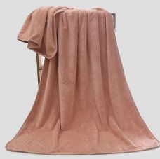 Khăn Tắm Vải Bông Cao Cấp