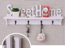 Kệ Gỗ SweetHome