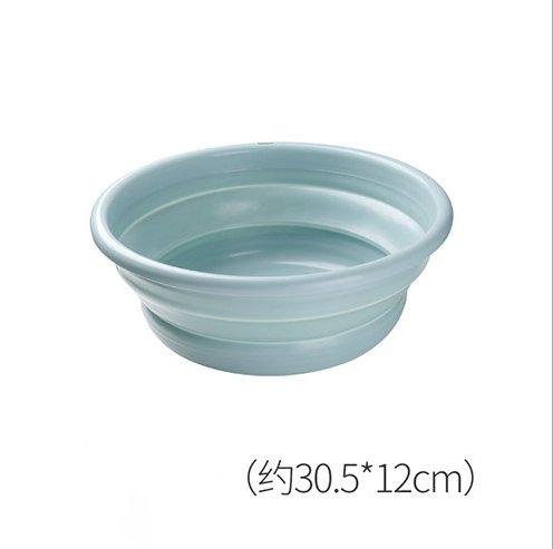 1589182466_thau-nhua-xep-gon-size-lon-muahangsi-vn-5