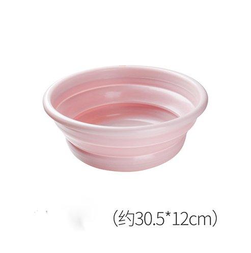 1589182474_thau-nhua-xep-gon-size-lon-muahangsi-vn-6