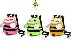 Balo Hình Ong