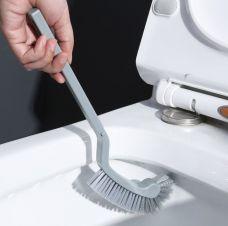 Cọ Chà Toilet Đa Năng