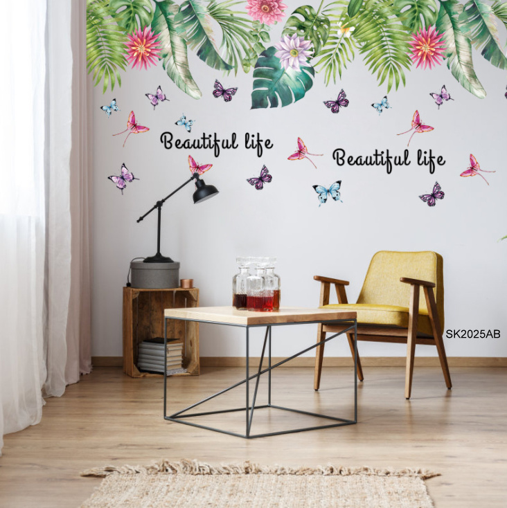 decal-beauty-life (3)