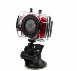 Camera hành trình Ô tô Grentech HT-V502C
