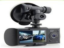 Camera hành trình Grentech X300