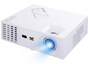 Máy chiếu Viewsonic PJD7822HDL