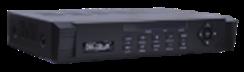 Đầu ghi hình GOLDEYE AHD chuẩn 720p AVR7108