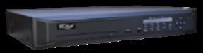 Đầu ghi hình GOLDEYE AHD chuẩn 720p AVR7216