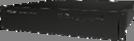 Đầu ghi hình goldeye chuyên dụng cho camera IP  NVR9432